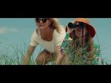 Трейлер фильма «Другая Женщина» / «The Other Woman» (2014)