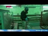Сирийские боевики применили химическое оружие против курдов